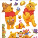 Kids stickers (JDC256)